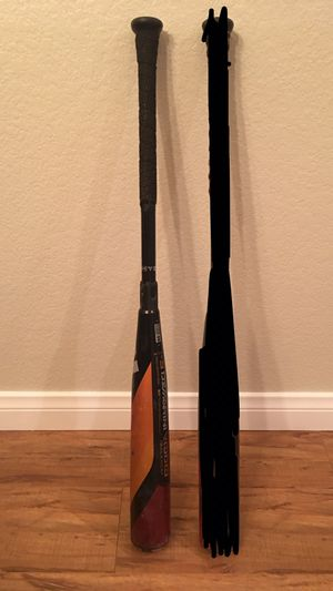 Demarini Voodoo Raw for Sale in San Dimas, CA