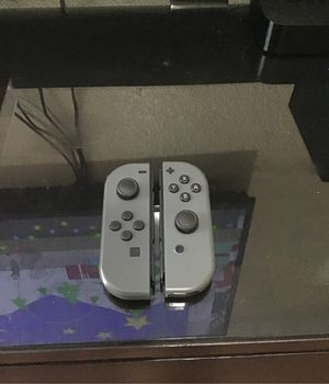 Official Nintendo Switch Joy-Cons for Sale in Haltom City, TX
