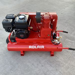 air compressor for Sale in Mesa, AZ