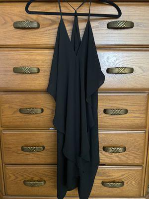 Olivaseous Dress $21 The Lil Black Dress for Sale in Bellflower, CA