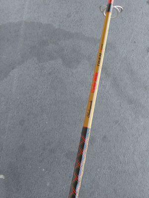 Uglystik Tiger Elite fishing rod for Sale in Long Beach, CA