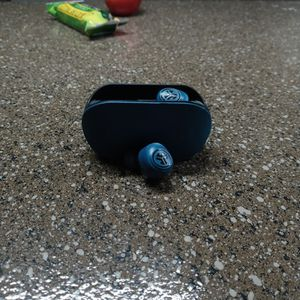 J LAB Bluetooth Wireless Earbuds for Sale in Fort Worth, TX