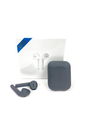 Airpods v8 brand new earbuds for Sale in Doral, FL