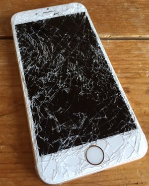 iPhone lcd 7 screen for Sale in Chicago, IL