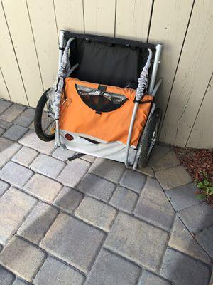 Bike Trailer for Sale in San Diego, CA