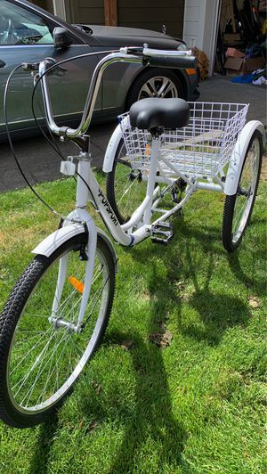 Brand new bike for Sale in Puyallup, WA
