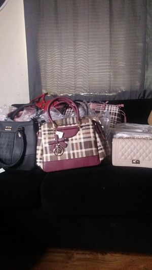 Purses for Sale in Las Vegas, NV