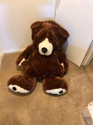 Stuffed Animal for Sale in Dallas, TX