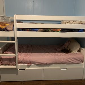 Bunk Beds for Sale in Escondido, CA