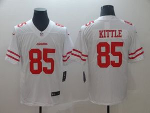 49 ERS KITTLE JERSEY SIZE SM-3XL 100% STITCHED for Sale in Colton, CA