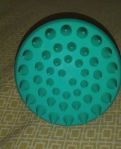 Head Scrubber for Sale in Portland,  TN