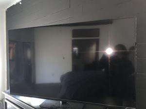 Smart tv for Sale in Fresno, CA