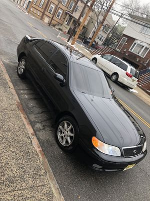 1996 Lexus GS300 for Sale in Jersey City, NJ