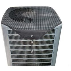 AC Unit Cover for Sale in Queens,  NY