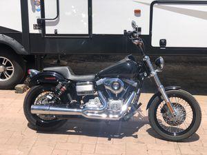 Harley Davidson for Sale in Yorba Linda, CA