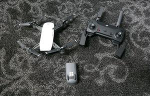 DJI Spark Drone for Sale in Inglewood, CA