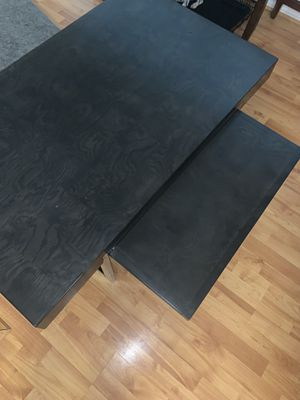 Coffee table for Sale in Spring, TX