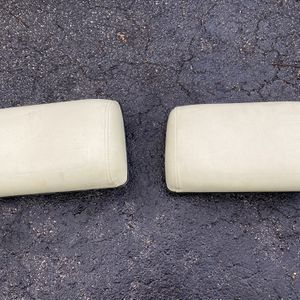 Golf Cart Seat Backs for Sale in Miami, FL