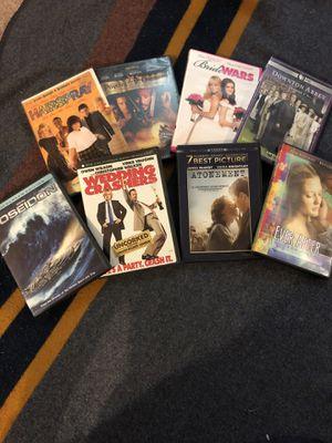 Movies for Sale in Barnegat, NJ