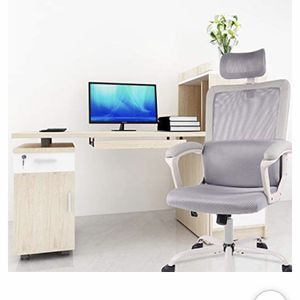 Office Chair Ergonomic Office Chair Computer Desk Chair for Sale in La Puente, CA