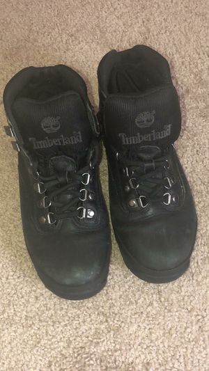 Timberland Boots - Size 7 for Sale in Lithonia, GA