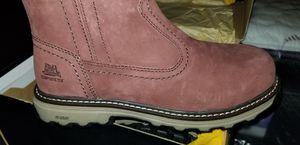 CAT Women's Work Boot for Sale in Portsmouth, VA