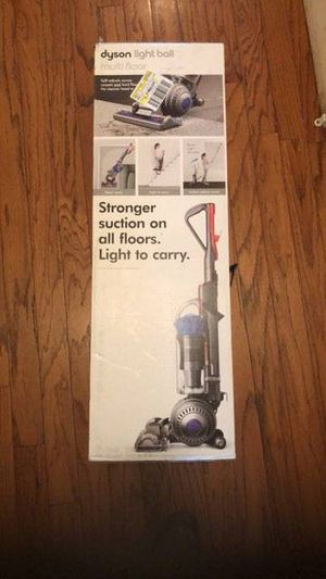 Dyson Light Ball Multi Floor for Sale in Arvada, CO