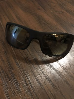 Men's Maui Jim Sunglasses for Sale in Wylie, TX