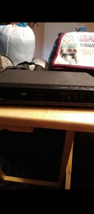 DVD player for Sale in Denver, CO
