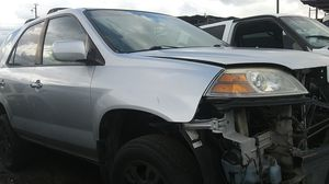 2005 acura mdx parts for Sale in Phoenix, AZ