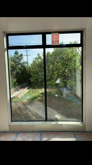 Clear Window Sealant for Sale in Anaheim, CA