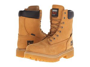 TIMBERLAND STEEL TOE MEN for Sale in Duluth, GA