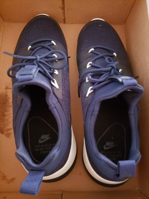 Nike Men Tennis shoes for Sale in Kissimmee, FL