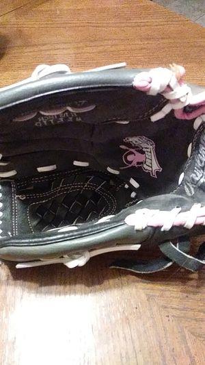 Girls baseball glove for Sale in Langhorne, PA