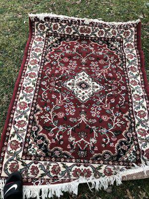 Rugs for Sale in Manassas, VA