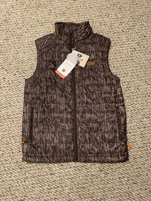 Drake Non Typical Vest for Sale in Edna, TX