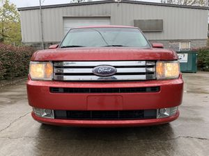 2010 Ford Flex SEL AWD for Sale in Lexington, KY
