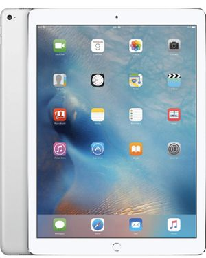 Brand New: Never Used iPad Touch Pro 256GB WiFi + Cellular for Sale in Austin, TX