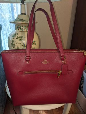 Coach Tote Brand New for Sale in Tyler, TX