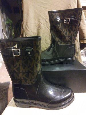 Rain Boots for Sale in Stockbridge, GA