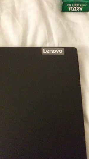 Lenovo ideapad flex 14 for Sale in Saint Charles, MO