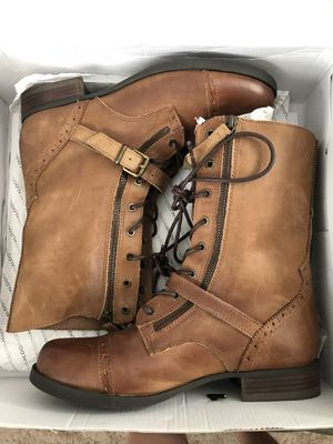 Women's Aldo Boots for Sale in Tampa, FL