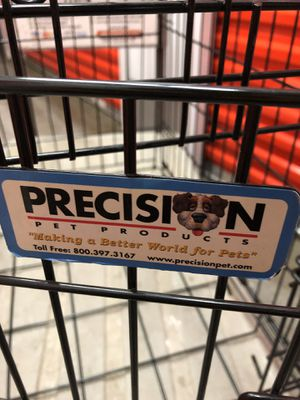"""Metal crate dog size H 19"""" x 24"""" L x 17"""" W """" for Sale in Chicago, IL"""