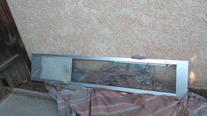 Slider insert doggie door for Sale in Rancho Cucamonga, CA