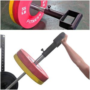 Landmine fitness handle row gym fitness olympic barbell hex dumbbells rogue for Sale in Whittier, CA