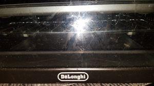 DeLongehi Rotisserie oven for Sale in Portland, OR