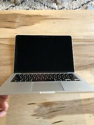 MacBook for Sale in Peachtree Corners, GA