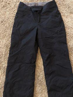 Kid's Columbia Ski / Snowboard pants for Sale in Phoenix,  AZ