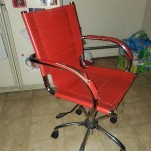 Modern Office Chair for Sale in Lakewood, CO