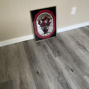 Picture frame for Sale in Covington, WA